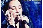 "K.D. LANG ""LIVE BY REQUEST"""