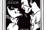 "MAD SEASON ""ABOVE"""