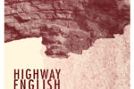 Highway English